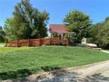 1060 Covington Estates Road - Photo 28