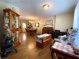 1060 Covington Estates Road - Photo 3