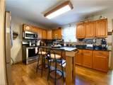 1060 Covington Estates Road - Photo 4