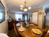 1060 Covington Estates Road - Photo 5