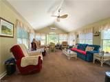 1060 Covington Estates Road - Photo 6
