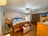 1060 Covington Estates Road - Photo 7
