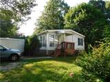 5506 Bridgeway Drive - Photo 4