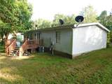 5506 Bridgeway Drive - Photo 6