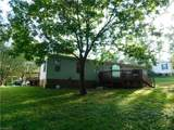 5506 Bridgeway Drive - Photo 8