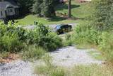 TBD-1 Hollowview Drive - Photo 2