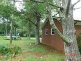 4531 Nc Highway 268 - Photo 3