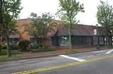 205 Council Street - Photo 1