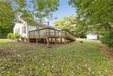 7515 Grapevine Road - Photo 27