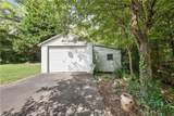 7515 Grapevine Road - Photo 31