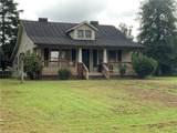 1019 Lawsonville Avenue - Photo 1