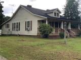 1019 Lawsonville Avenue - Photo 2