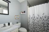 566 Drumheller Road - Photo 14