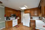 566 Drumheller Road - Photo 9