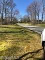 .498 Tobaccoville Road - Photo 2
