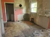506 Lowdermilk Street - Photo 10