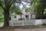 1013 Willard Street - Photo 2