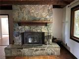 520 Spainhour Road - Photo 12