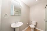 870 Papas Trail - Photo 10