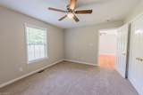870 Papas Trail - Photo 12