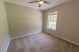 870 Papas Trail - Photo 15
