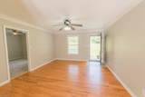 870 Papas Trail - Photo 2