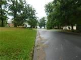 1402 Town Street - Photo 22