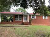 4811 Hampton Road - Photo 1