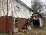 3162 Germantown Road - Photo 2