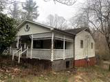 3162 Germantown Road - Photo 3