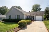 3501 Cardinal Ridge Drive - Photo 1