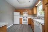 3501 Cardinal Ridge Drive - Photo 14
