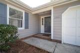3501 Cardinal Ridge Drive - Photo 2
