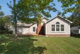3501 Cardinal Ridge Drive - Photo 25