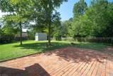 3501 Cardinal Ridge Drive - Photo 27