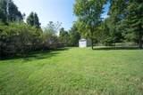 3501 Cardinal Ridge Drive - Photo 28
