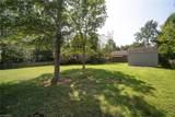 3501 Cardinal Ridge Drive - Photo 29