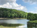 1608 Silver Lake Drive - Photo 33