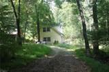 5563 Providence Farm Drive - Photo 3