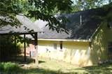 5563 Providence Farm Drive - Photo 8