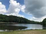 1623 Silver Lake Drive - Photo 3