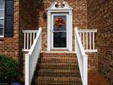 6541 Fieldmont Manor Drive - Photo 26