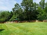 6541 Fieldmont Manor Drive - Photo 29