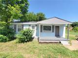 1613 Martin Luther King Jr Drive - Photo 1