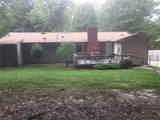 2605 Gracewood Drive - Photo 2