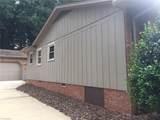 2605 Gracewood Drive - Photo 4