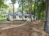 5516 High Point Road - Photo 1