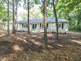 5516 High Point Road - Photo 2