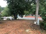 110 Clubhouse Drive Extension - Photo 1