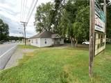 286 Main Street - Photo 1